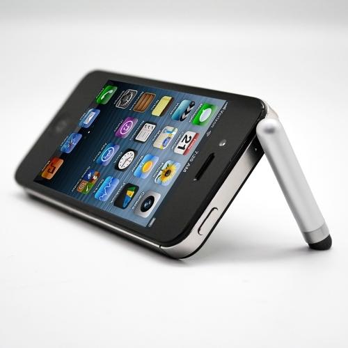 Dokunmatik Ekran Telefon Standı