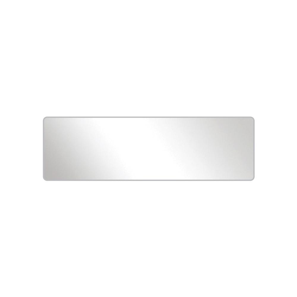 Metal Plaka