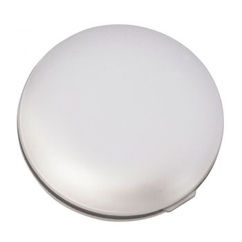 Santos Işıklı Ayna