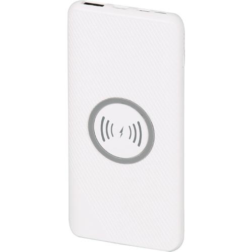 10000 mAh Wireless Powerbank